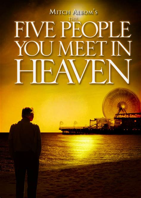 the five you meet in heaven book report the five you meet in heaven www imgkid