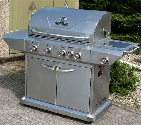 buitenkeuken nunspeet barbecue2 jpg