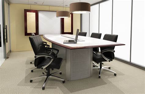 boardroom table and chairs for luxury conference room conference tables pinterest design