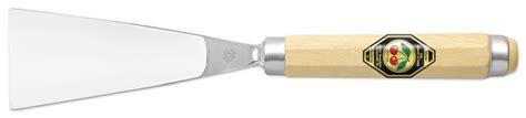 Carving Chisels 187 Kirschen 171 Werkzeuge