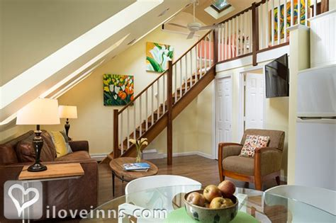 bed and breakfast provincetown the provincetown hotel at gabriel s in provincetown