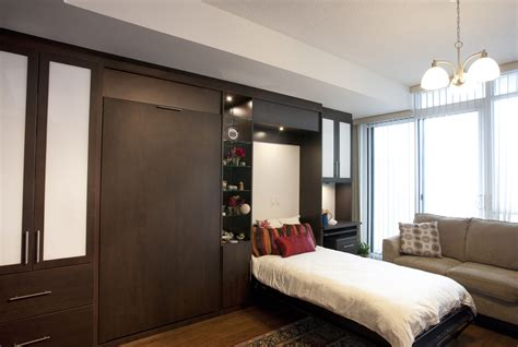 Bachelor Bedroom Furniture Bedroom Marvelous Bachelor Pad Bedroom Furniture Design Ideas For Inspiring Your Home Three