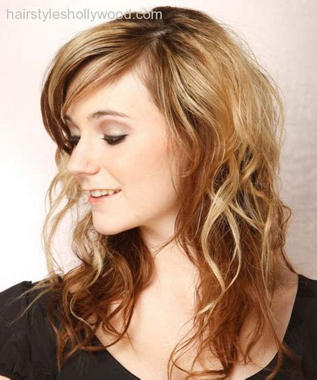 hair color two tone pictures 2013 hairstyles 2 tone colors