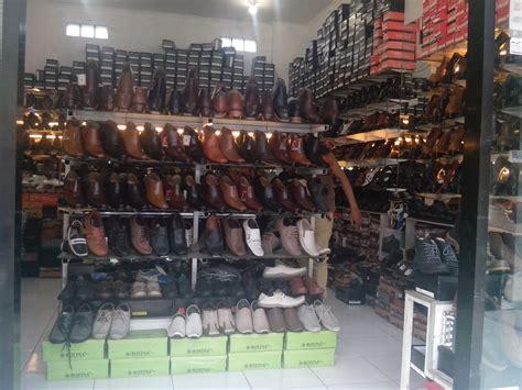 Sepatuwani Taterbaru Daftar Harga sepatuwani taterbaru cari toko sepatu di bandung images
