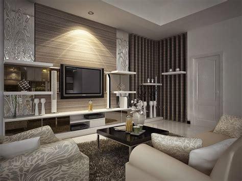 design interior ruang tv inilah 3 tips medesain interior ruang tv minimalis yang