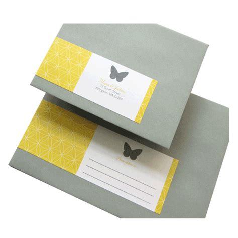 printing address labels on envelopes envelope labels printing custom labels printing wholesale