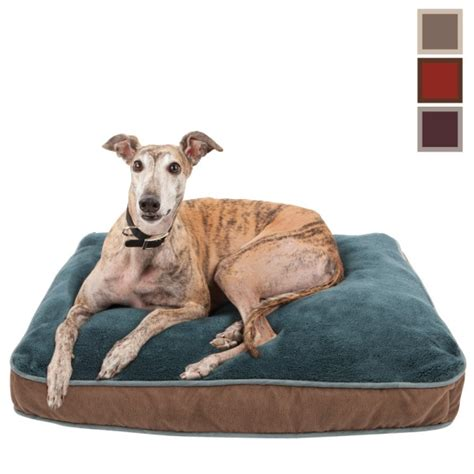 nice dog beds really nice dog bed pet enrichment pinterest