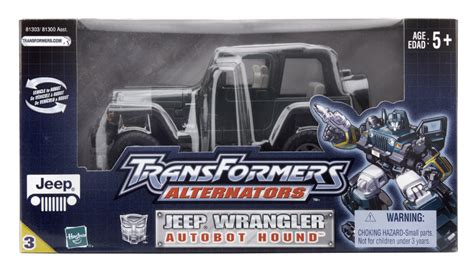 transformers jeep wrangler autobot hound jeep wrangler transformers alternators