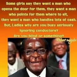 top 5 robert mugabe s funny quotes that will keep you rolling on the floor photos