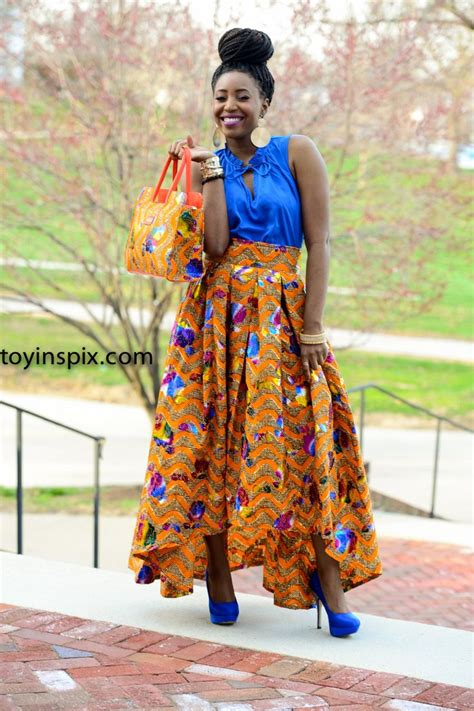 nigeria traditional wedding pictures attire pictures by toyinspix com for kaft and tnt fashion ankara