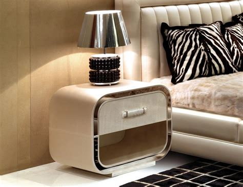 bedroom side table ideas top 8 stylish bedroom side table ideas to inspire you