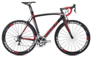 Road Bike Road Bikes For Or Competition Road Bikes