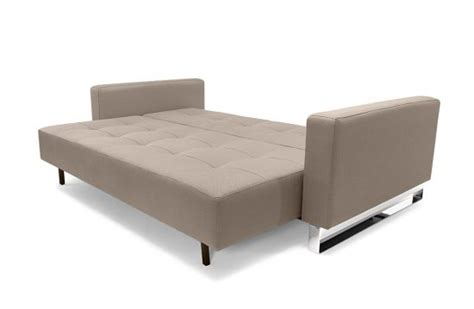 tips to consider when buying a sofa bed mattress sofa