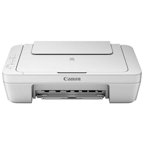 Printer Canon Pixma pixma photo printers canon uk
