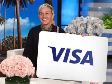 Visa Gift Card Expired - ellentube visa gift card sweepstakes