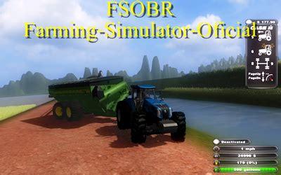t8 u ls farming simulator sul t8 arrozeiro