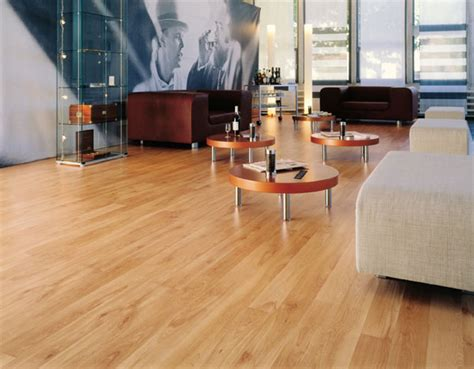 Water Resistant Wood Flooring For Bathrooms by Water Resistant Laminate Flooring Uk Best Laminate