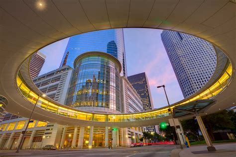 Global Energy Executive Mba Of Houston by Industrial Logistics Warehouse Houston Tx Prologis