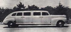 door to door airport service plymouth 1959 plymouth suburban wagon 8 door limousine limos