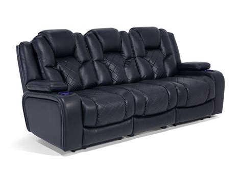 reclining sofa with fold table reclining sofa with tray table reclining sofa
