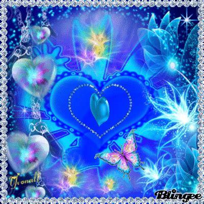 imagenes de corazones alegres corazones alegres fotograf 237 a 106027820 blingee com