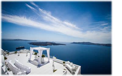 greece overseas wedding