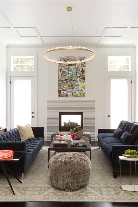 breathtaking open concept living room design ideas