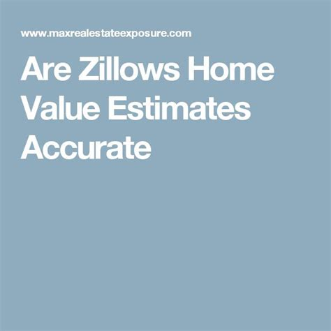 best 25 home values ideas on dfw real estate