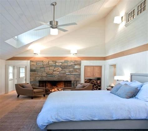 ceiling fan for angled ceiling angled ceiling lights fancy recessed lighting angled