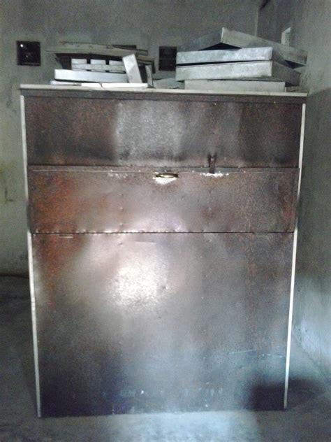 Oven Roti Rotary 081 225 378 009 mesin roti mesin bakery oven listrik