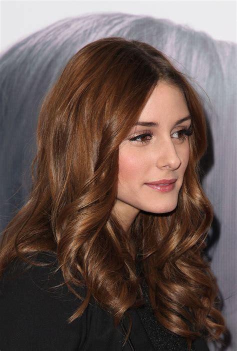 palermo hair color palermo curly hair hair copper brown hair
