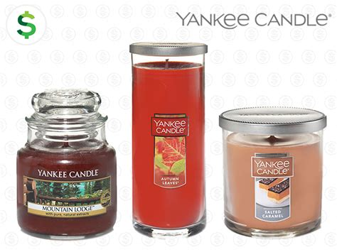 yankee candle fan yankee candle fans 10 off 10 purchase coupon dwym