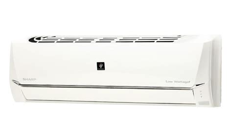 Ac Sharp Ah Ap9shl ah ap9shl air conditioner sharp terbaik di indonesia