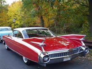 Cadillac El Dorado 1959 1959 Cadillac Eldorado Biarritz Seville Notoriousluxury