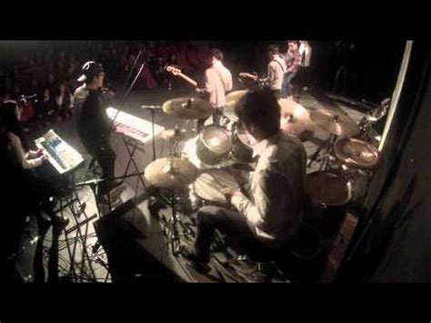 snarky puppy what about me snarky puppy what about me cover by liquid