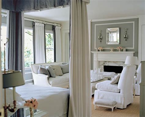 Gray Matters Sherwin Williams c b i d home decor and design new wall color