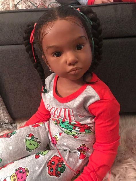 reborn aloenka child size doll etsy reborn toddler