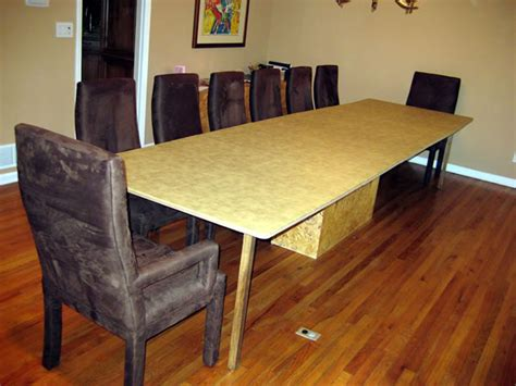 Table Extender by Extenders