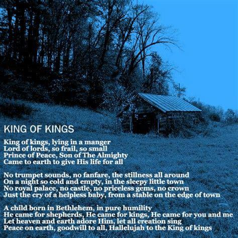 king  kings  christmas card  merry christmas wishes ecards