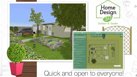 3d house design app ranking and store data app annie home design 3d outdoor garden aso report and app store