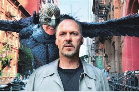 birdman movie birdman merle m singer