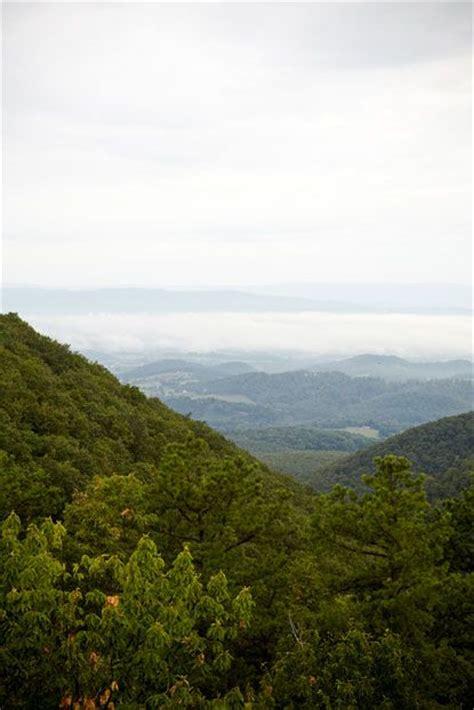 Garden And Gun Roanoke Va 22 Best Images About New River Valley Roanoke Valley Va