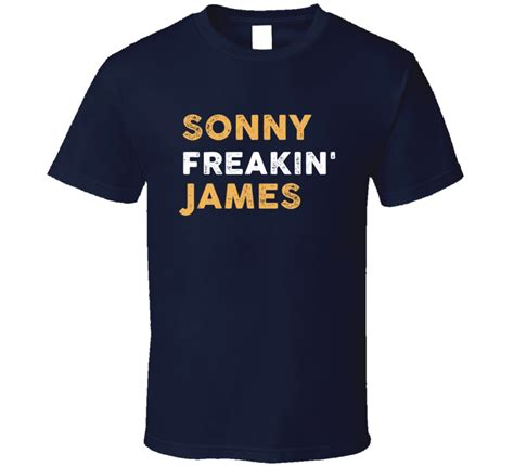 it would be so freakin cool to have a hammock in my room sonny james freakin cool trending country music t shirt
