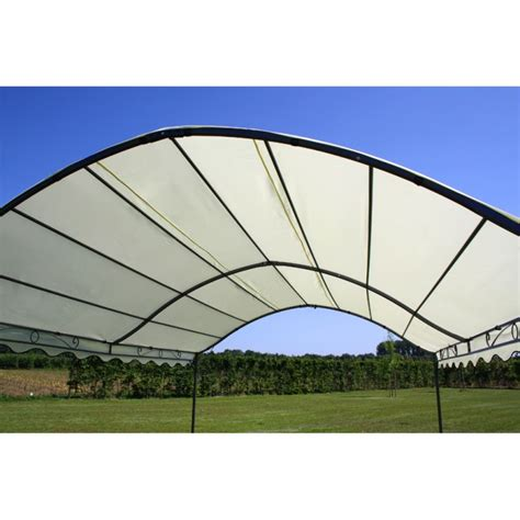 fabric gazebo dome outdoor portable fabric gazebo canopy in buy