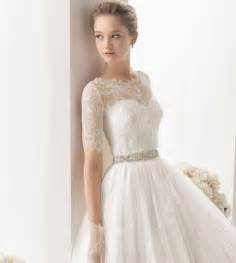 Wedding dresses gt designer wedding dresses gt lace wedding dresses
