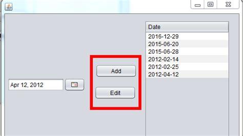 jtable netbeans tutorial pdf jtable javascript phpsourcecode net