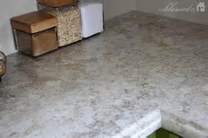 Home Depot Refinishing Kitchen Cabinets formica crema mascarello or wilsonart spring carnival