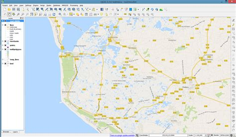 hubway map 100 hubway map transitized page 2 of 37 news issues and ideas about modern datahub
