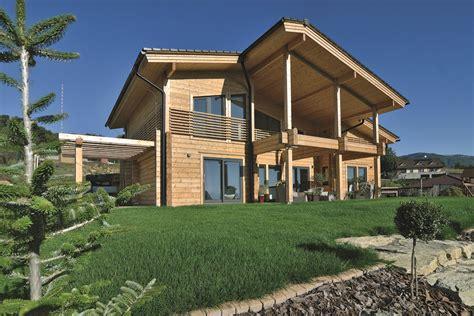casas chalets chalet madera casas de madera caba 209 as rurales