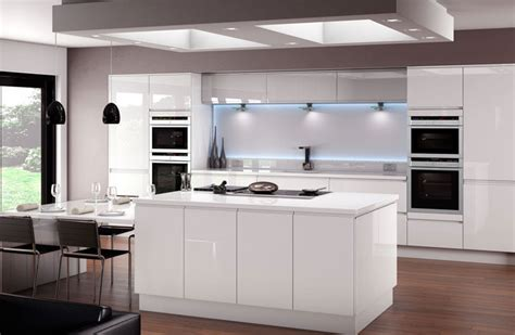 fitted kitchen design fitted kitchen buying guide